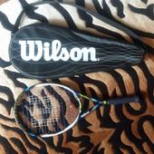 Тенисная ракетка Wilson