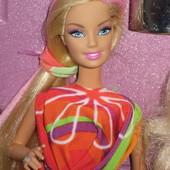 Барби barbie mattel оригинал