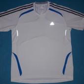Фирменная футболка Adidas Clima365 ClimaCool (клаймакул) М