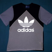 Спортивная футболка Adidas S