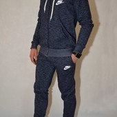 Спортивный костюм 5 цв.  в1026-1030