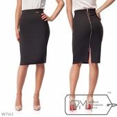 Модель №: W7563 Юбка женская