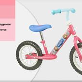 Велобег Frozen FR121