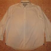 5XL Рубашка Charles Tyrwhitt Англия размер 62 - 64