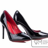 Модель № :W7567 Туфли женские