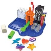 Crayola Набор для создания липучек cling creator craft kit