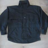 Куртка рабочая Helly Hansen Work Wear, р.L