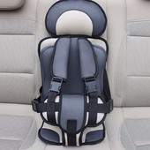 Портативное сиденье в авто Автокресло