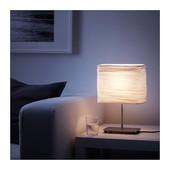 Лампа настольная Магнарп Magnarp, Ikea Икеа 302.422.48 В наличии!