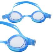 Slazenger Wave очки для плавания