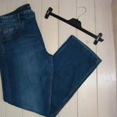 Мужские джинсы Р. 40 Б/У