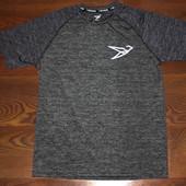 футболка мужская swift athletics размер M состояние отличное