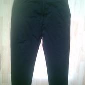 Фирменные спортивные штаны XXL