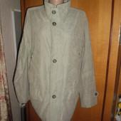 куртка 58 р.