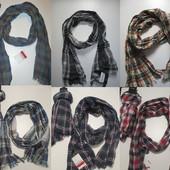 Шарфы шарф унисекс Accessoires C&A Германия