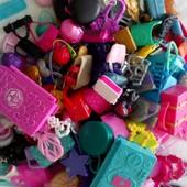 Сумка оригинал Барби barbie, Монстер хай Monster high, Эвер афтер хай Aver after high и других кукол