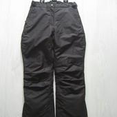 Лыжные брюки IcePiak 42р