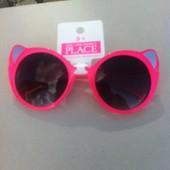 Солнцезащитные очки Childrensplace 5+