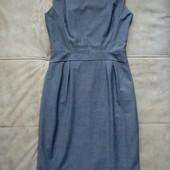 женское платье Oasis (размер 10)