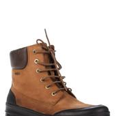 Высокие ботинки Geox Gore-tex Отличная цена!