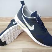 Кроссовки Nike Air Max Tavas, 44-45р, оригинал, состояние на 5+