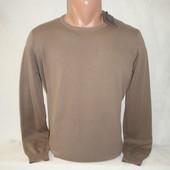 Мужской тонкий свитер Piazza Italia. Разные цвета и модели.
