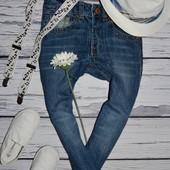 2 - 3 года 98 см фирменные мего крутые штаны джинсы мальчику Америка