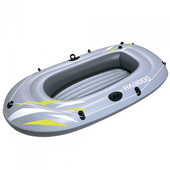 Лодка надувная BestWay 61103 RX-3000