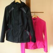 Куртка женская 3 в 1, Janina, Германия