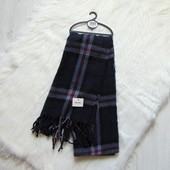 Новый шарф для парня. Matalan. Размер one size