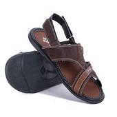 Удобные повседневные мужские сандалии (П-09к)