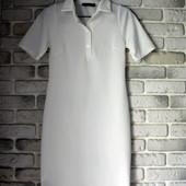 Стильное платье Boohoo (Буху)