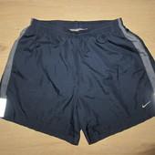 Шорты Nike Dri-fit ,р.М