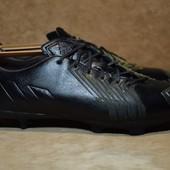 Бутсы Adidas Predator Instinct fg soccer cleats. Индонезия. 44 р.