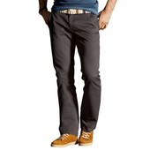 Саржевые брюки Livergy размер L 54
