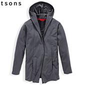 Модный кардиган Watsons размер М