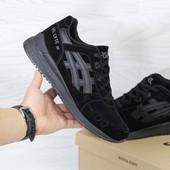 Кроссовки мужские Nike Waffle Trainer dark blue 45р