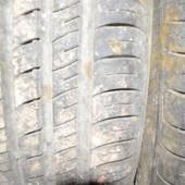 продам летние колеса kumho 175-60-15 4 ш.
