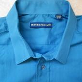 рубашка Peter England ХL (54-56)