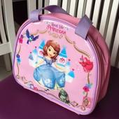 Термо сумка Disney