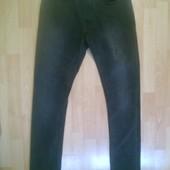 Фирменные джинсы Слим 30-32 р.