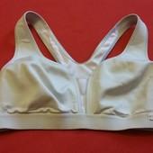 Спортивный бюстгальтер фирмы Crane active wear p. 75 C