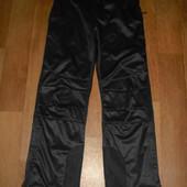 Мужские лыжные штаны Softshell Crivit размер М