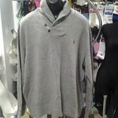 свитер мужской,размер. 60-62
