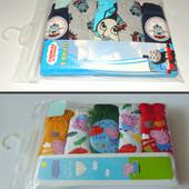 Распродажа Шикарные трусики от Mothercare из Англии. Размеры 2-3, 3-4 года