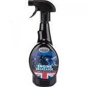 Средство для очистки двигателей автомобилей Astonish Engine Degreaser 750 мл