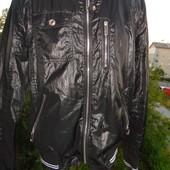 Брендовая стильная курточка Emporio Armani  м