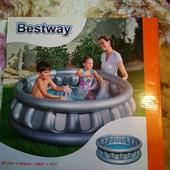 Bestway Бассейн