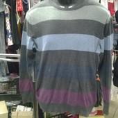 свитер мужской,размер. М