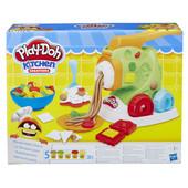 Плей-Дох игровой набор Макарономания Play-Doh (B9013)